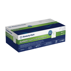 Kimberly Clark Safeskin Powder Free Exam