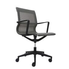 Eurotech Kinetic Mesh Task Chair With