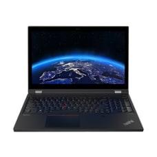 Lenovo ThinkPad P15g Gen 1 20UR005LUS