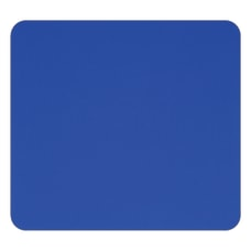 Allsop Mouse Pad 85 Blue