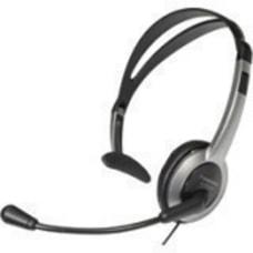 Panasonic KX TCA430 Headset Mono Sub