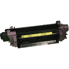 Clover DPI Remanufactured Maintenance Kit Replacement