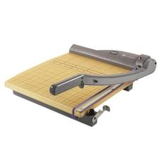 Swingline Classic Cut Laser Trimmer 15