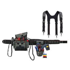 Ergodyne Arsenal Tool Belt InstallerDrill Holder