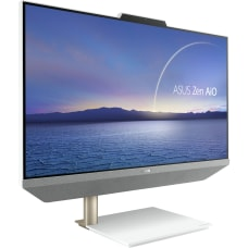 Asus Zen AiO M5401WUA DS503 All