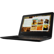 Lenovo ThinkPad 11e 5th Gen 20LQS04200