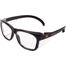 KleenGuard Maverick Safety Eyewear Recommended for