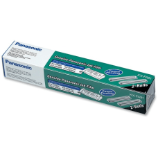 Panasonic Ribbon Thermal Transfer 1 Each