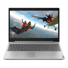 Lenovo IdeaPad L340 Laptop 156 HD