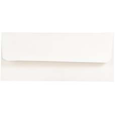 JAM Paper Booklet Money Envelopes With