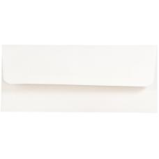 JAM Paper Booklet Money Envelopes With