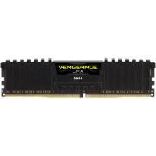 CORSAIR Vengeance LPX DDR4 kit 64