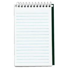 OfficeMax Pocket Memo Book 3 x