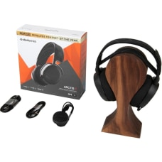SteelSeries Arctis 7 2019 Edition Stereo