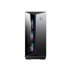 MSI Aegis RS 11TE 094US Gaming