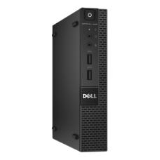 Dell Optiplex 9020 Refurbished Desktop PC