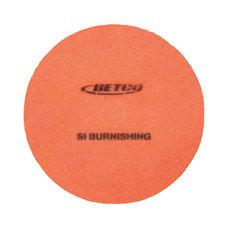 Betco Crete Rx Burnishing Pads 24