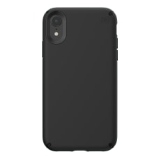Speck Presidio Pro iPhone XR Case