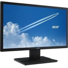 Acer V6 236 LED LCD Monitor