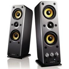 Creative GigaWorks T40 20 Speaker System