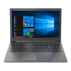 Lenovo IdeaPad 130 15AST Laptop 156