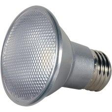 Satco 7PAR20 LED 3K Bulb 7
