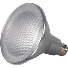 Satco 15PAR38 LED 3K Bulb 15