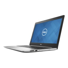 Dell Inspiron 15 5575 Laptop 156