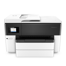 HP OfficeJet Pro 7740 Wireless Color