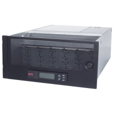 APC Modular 72 kW PDU 72kW