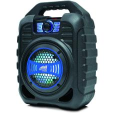 Naxa SOUND PRO NDS 5000 Portable