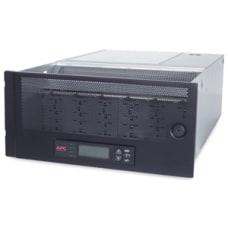 APC InfraStruXure Modular 138kW PDU 138kW