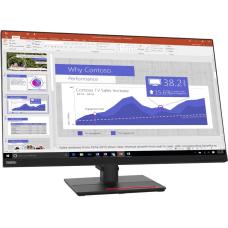 Lenovo ThinkVision T32p 20 315 4K