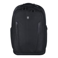 Victorinox Altmont Professional Essential Backpack With