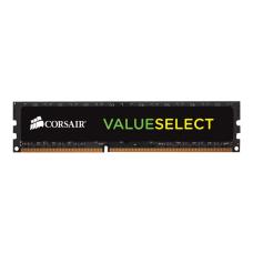 CORSAIR Value Select DDR3L module 8