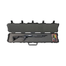 Pelican iM3410 Storm Long Case 6