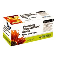 Premium Compatibles 110 V fuser kit