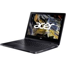 Acer ENDURO N3 EN314 51W EN314