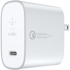 Belkin BOOST CHARGE USB C Home