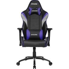 AKRacing Core LX Gaming Chair Indigo
