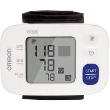 Omron 3 Series Wrist Blood Pressure