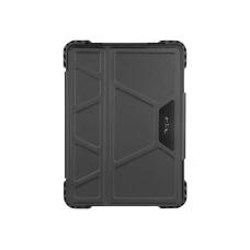 Targus Pro Tek Rotating Case For