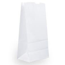 JAM Paper Medium Kraft Lunch Bags