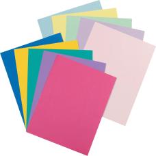 Pacon Printable Multipurpose Card Stock Letter