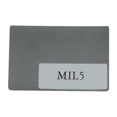 Loma Laminate Pouch Military ID 10