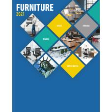 2021 Special Order Furniture Catalog
