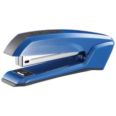 Bostitch Ascend Plastic Stapler 20 Sheets