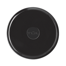 TUL Discbound Expansion Discs 2 Black