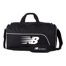 New Balance Training Day Duffel Bag