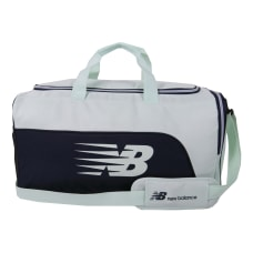 New Balance Training Day Duffel Bag